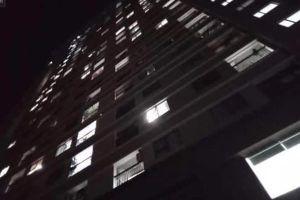 Nguyên nhân bé gái 3 tuổi tử vong do rơi từ chung cư Xuân Mai Complex