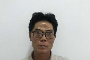 Mẹ bé gái 5 tuổi bị xâm hại, sát hại ở Bà Rịa - Vũng Tàu: 'Tôi từng coi ông Dũng như cha chú trong nhà'