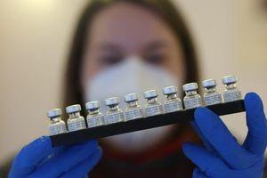 Khủng hoảng vaccine COVID-19: Mấu chốt không nằm ở 'sự cố' AstraZeneca hay J&J