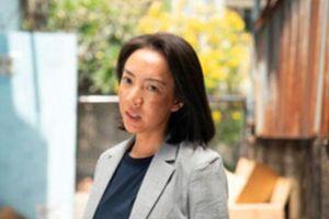Từ chị đại cho tới phụ nữ nông thôn… Thu Trang đầy thần thái khi 'cân' một lúc ba nhân vật