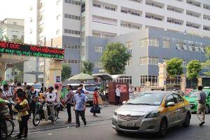 Bệnh viện Hữu nghị Việt Đức được công nhận là Trung tâm đào tạo theo tiêu chuẩn toàn cầu