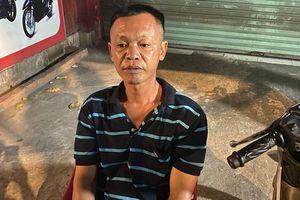 Bé 2 tuổi bị xâm hại ở Bình Thuận: Gã đàn ông đã viết sẵn thư tuyệt mệnh, chuẩn bị trốn sang Campuchia