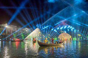 'Đột nhập' hậu trường các show diễn triệu đô tại Phú Quốc United Center trước 'giờ G'