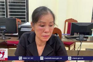 Sơn La bắt giữ đối tượng mua bán trái phép chất ma túy