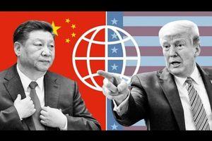 Ông Trump: 'Mỹ nên hòa hợp thay vì đẩy Nga vào vòng tay Trung Quốc'
