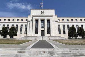 Tiền kỹ thuật số do ngân hàng trung ương phát hành sẽ làm 'thay đổi cuộc chơi'?