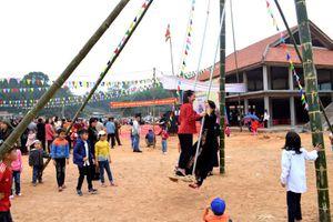 Ngày hội VH-TT dân tộc Tày (Tiên Yên) sẽ diễn ra vào ngày 24/4/2021