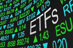 TCM và 5 cổ phiếu 'bank' được lọt vào danh mục VN Diamond