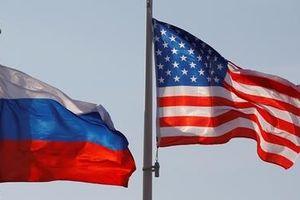 Nga 'khuyên' Đại sứ Mỹ ở Moscow về nước
