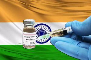 Ấn Độ cạn kiệt vaccine Covid-19, điều gì đang xảy ra với 'cường quốc' vaccine?