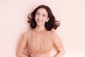 'Hoa hậu hài' Thu Trang đóng cùng lúc 3 vai trong một phim ngắn?