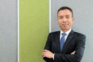 CEO Deloitte Việt Nam: M&A ngành ngân hàng sẽ sôi động trong năm 2021