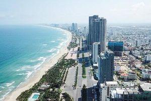 Thị trường bất động sản Đà Nẵng sẽ phục hồi và tăng trưởng mạnh mẽ