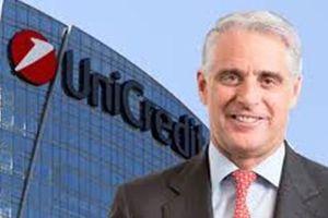 CEO nhận lương cao nhất châu Âu