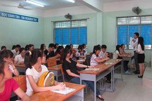 TP Hồ Chí Minh công bố chỉ tiêu vào lớp 10 trường công lập