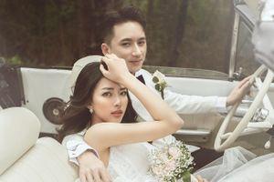 Phan Mạnh Quỳnh tổ chức cưới ở TP.HCM vào ngày 7/5