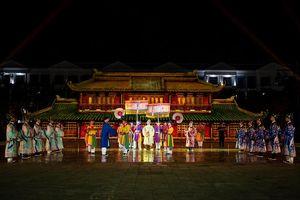 Du khách trải nghiệm gì tại Phú Quốc United Center trong đêm đầu tiên?