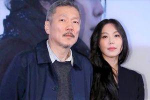 Anh trai của đạo diễn Hàn Quốc mất tích
