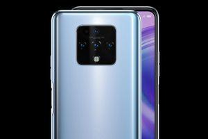 Hãng smartphone kém danh vượt Samsung tại châu Phi