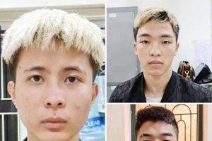 Hà Nội: Khởi tố nam thanh niên cưỡng đoạt 5 triệu đồng của 'bạn tình'