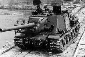 Trận thắng cuối cùng vô nghĩa của Đức Quốc xã trong Thế chiến II