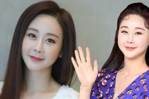 Hoa hậu Hàn Quốc bị tố lợi dụng người hâm mộ để thao túng dư luận