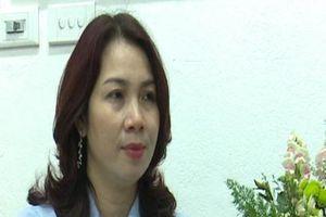 Vì sao Trưởng phòng giáo dục ở Đà Nẵng bị thi hành kỷ luật?