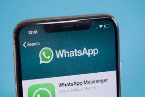 Cảnh báo: Đừng nhấp vào liên kết cài đặt màu hồng cho WhatsApp