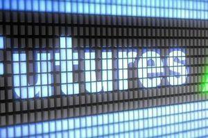 Hợp đồng tương lai TPCP kỳ hạn 10 năm sắp được giao dịch trên HNX