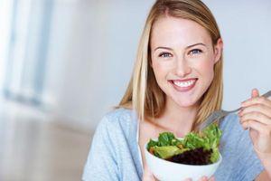 4 thực phẩm vừa ngon, vừa rẻ lại có công dụng ngăn ngừa ung thư hiệu quả