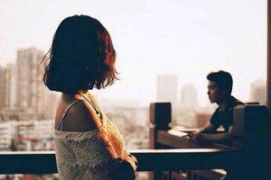 Dù có giận chồng đến mấy, phụ nữ cũng nên ''khóa miệng'' không được tùy tiện nói 4 câu này