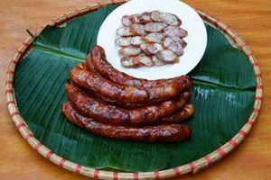 7 món ăn đặc sản Cao Bằng 'ngon nức tiếng', nhất định phải thử 1 lần trong đời