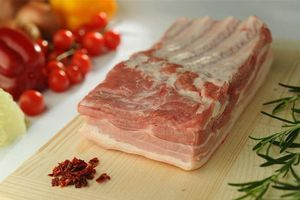 Những sai lầm khi chế biến thịt lợn chị em cần bỏ ngay kẻo rước bệnh cho cả nhà