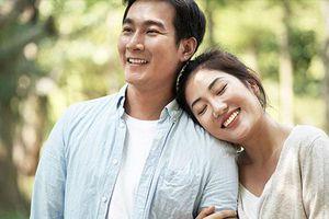 Những câu nói đơn giản của chồng nhưng đủ làm vợ 'chết ngất' vì hạnh phúc