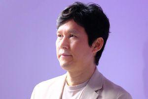 HLV Park Choong Kyun: 'Tôi muốn Hà Nội FC vươn tầm châu Á'