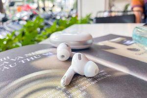 Trên tay tai nghe OPPO Enco X: Thiết kế ấn tượng, âm thanh Dynaudio, hỗ trợ chống ồn chủ động