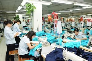 EVFTA: Linh hoạt xuất xứ với một số ngành hàng xuất khẩu