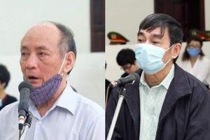 Vụ Gang thép Thái Nguyên: Các bị cáo phải bồi thường bao nhiêu tiền?