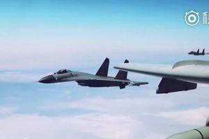 Trung Quốc và Nga đang hiện đại hóa vũ khí hạt nhân nhanh hơn Mỹ