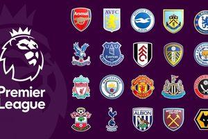Lịch thi đấu vòng 33 Ngoại hạng Anh: MU đối mặt thử thách, West Ham 'đại chiến' Chelsea