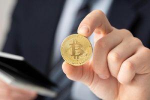 Giá Bitcoin hôm nay 21/4: Bitcoin quay đầu tăng nhẹ