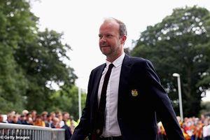 Bóng đá châu Âu hỗn loạn: 6 CLB Anh bỏ Super League, lãnh đạo Man Utd từ chức