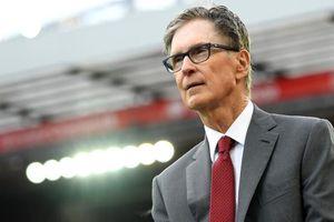 Ông chủ Liverpool xin lỗi CĐV, thừa nhận Super League không thể tồn tại