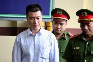 Trùm cờ bạc Phan Sào Nam được giảm án tù: Chánh án TAND tỉnh Quảng Ninh nói gì?