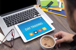 Nhận định thị trường phiên giao dịch chứng khoán ngày 22/4: Thận trọng với các vị thế mua đuổi giá cao