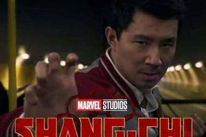 Dẫu teaser gây bão, 'Shang-Chi' vẫn bị chê trách là rập khuôn 'hình mẫu châu Á'?