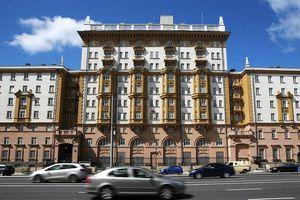 Trả đũa Washington, Nga trục xuất 10 nhân viên đại sứ quán Mỹ