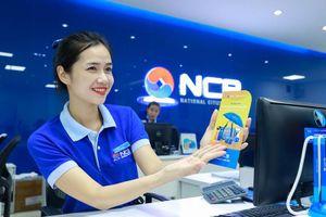 Kết quả kinh doanh NCB tiếp tục khả quan trong quý I-2021