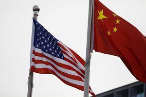 Lưỡng đảng Mỹ đồng thuận cao trong dự luật mới chống lại Trung Quốc
