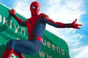 Cú bắt tay mới giữa Sony và Disney